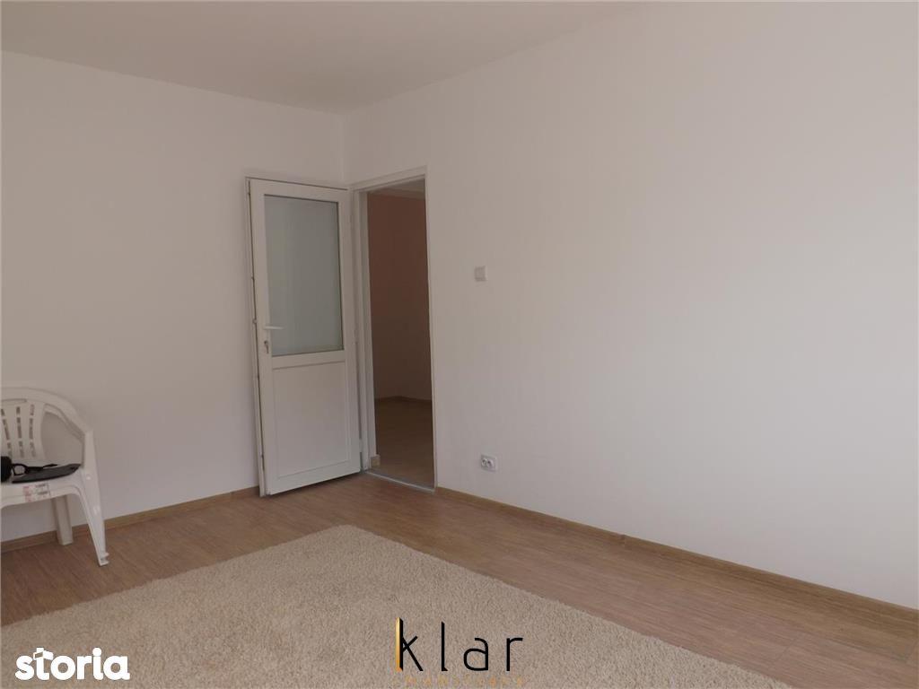 Apartament de vanzare, Cluj (judet), Strada Ion Meșter - Foto 6