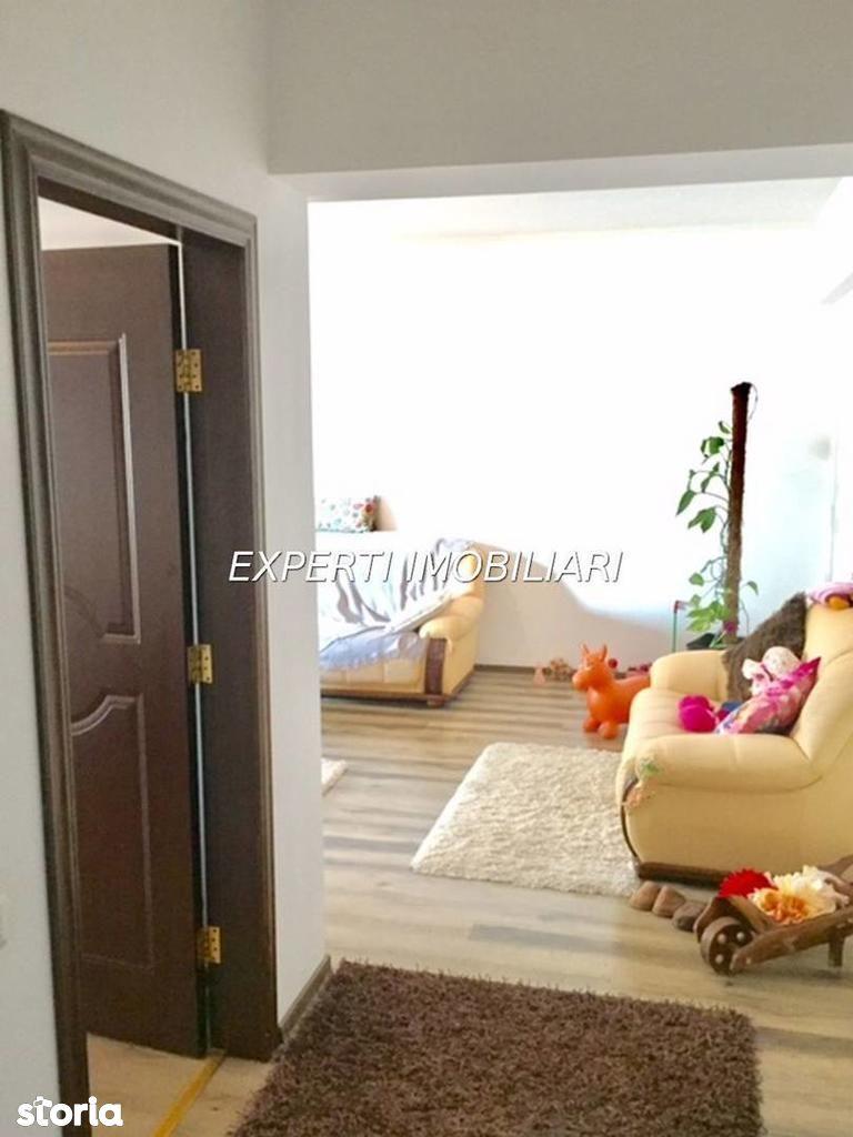 Apartament de vanzare, Constanța (judet), Strada Ardealului - Foto 8