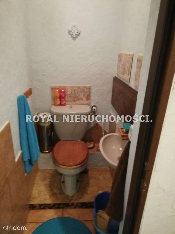 Mieszkanie na sprzedaż, Siemianowice Śląskie, śląskie - Foto 11