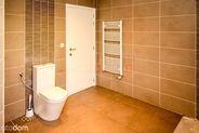 Dom na sprzedaż, Opole, opolskie - Foto 12