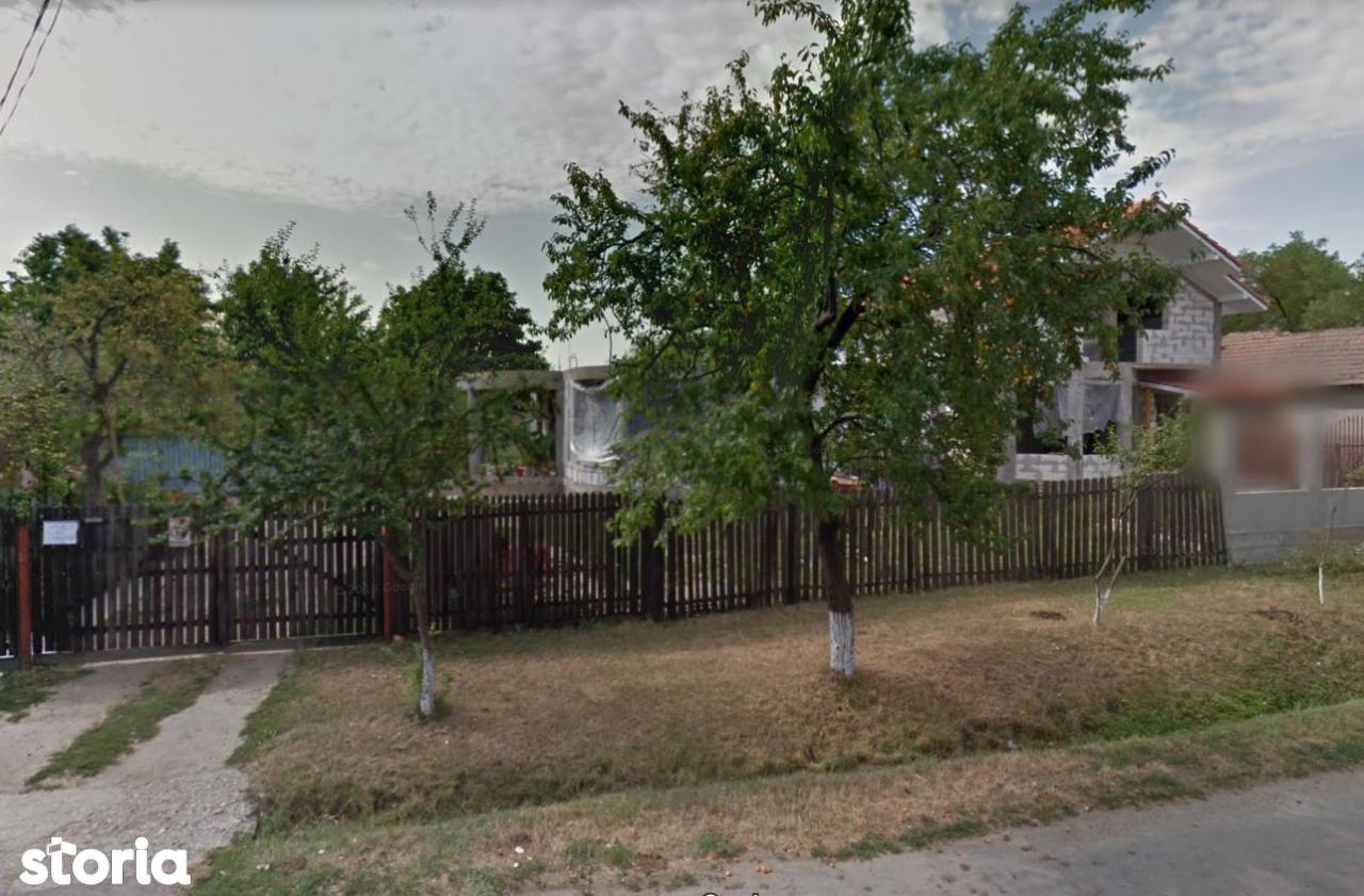 Casa de vanzare, Prahova (judet), Olari - Foto 1