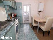 Apartament de vanzare, Cluj-Napoca, Cluj, Manastur - Foto 16