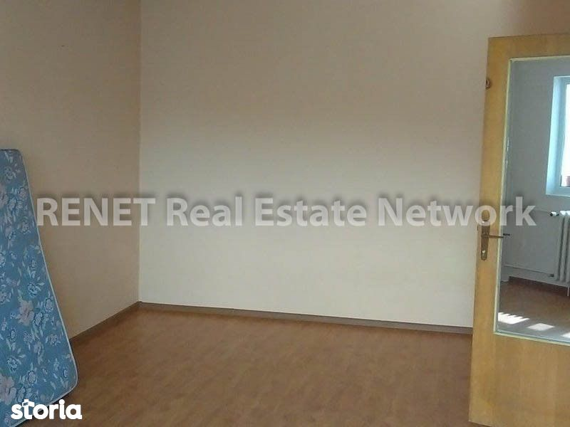 Apartament de vanzare, București (judet), Tei - Foto 3