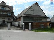 Dom na sprzedaż, Dział, nowotarski, małopolskie - Foto 5