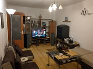 Apartament de vanzare, București (judet), Drumul Taberei - Foto 3