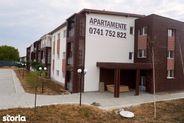 Apartament de vanzare, Cluj-Napoca, Cluj, Apahida - Foto 8