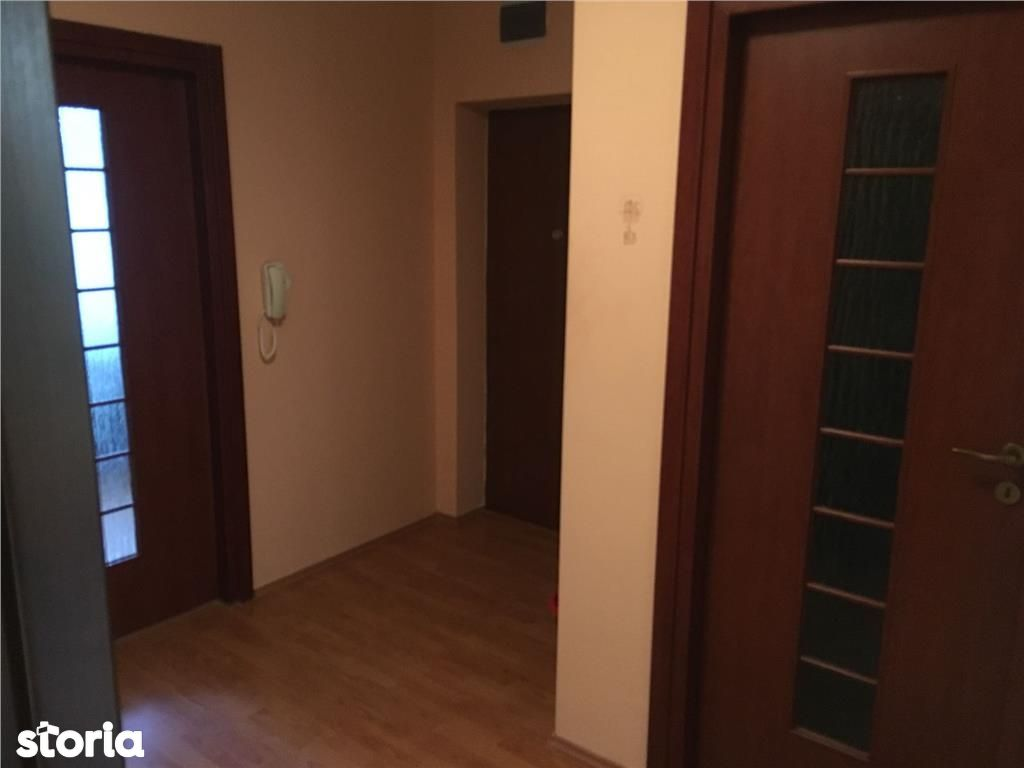 Apartament de inchiriat, Bistrița-Năsăud (judet), Strada Aviator Berbecariu Mihai - Foto 12