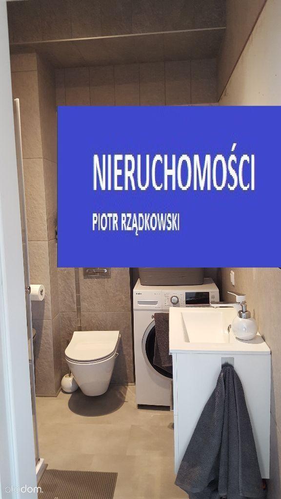 Mieszkanie na sprzedaż, Oława, oławski, dolnośląskie - Foto 13