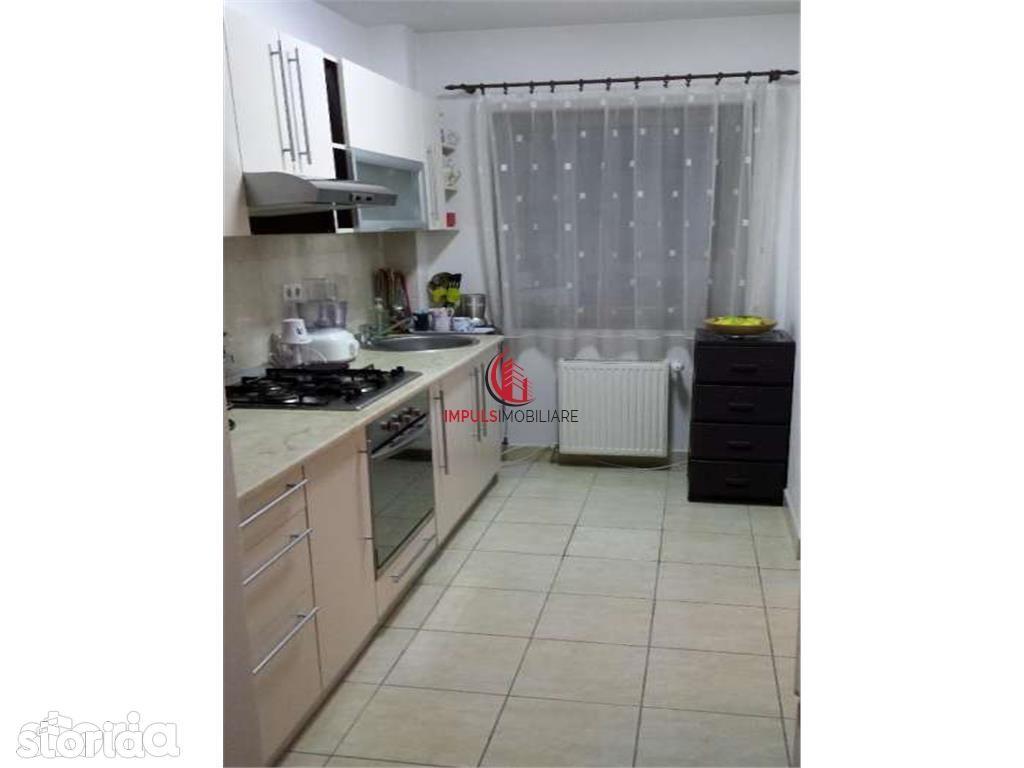 Apartament de vanzare, Cluj-Napoca, Cluj, Marasti - Foto 3