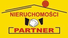 To ogłoszenie mieszkanie na sprzedaż jest promowane przez jedno z najbardziej profesjonalnych biur nieruchomości, działające w miejscowości Piastów, pruszkowski, mazowieckie: Partner Nieruchomości