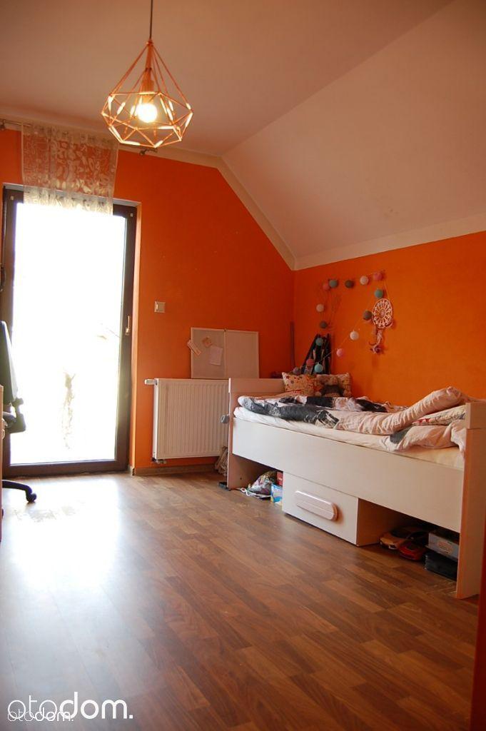 Dom na sprzedaż, Długołęka, wrocławski, dolnośląskie - Foto 12