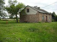 Dom na sprzedaż, Różyce Żmijowe, zgierski, łódzkie - Foto 1