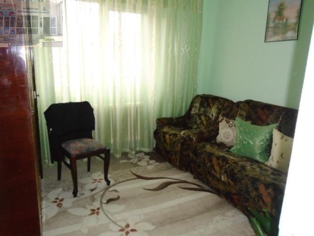 Apartament de vanzare, Botoșani (judet), Strada Tiberiu Crudu - Foto 2