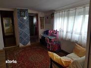 Casa de vanzare, Bihor (judet), Podgoria - Foto 12