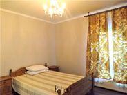 Apartament de inchiriat, Cluj (judet), Strada Romul Ladea - Foto 9