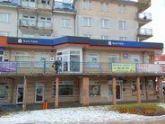 Lokal użytkowy na sprzedaż, Olsztyn, warmińsko-mazurskie - Foto 1