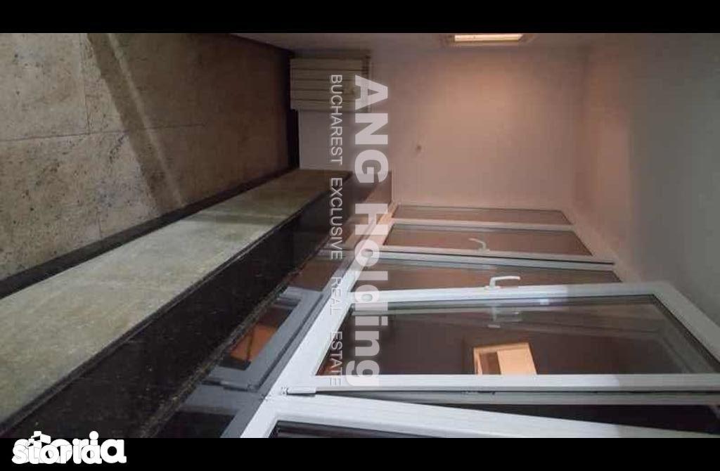 Apartament de inchiriat, Bucuresti, Sectorul 4, Unirii - Foto 4