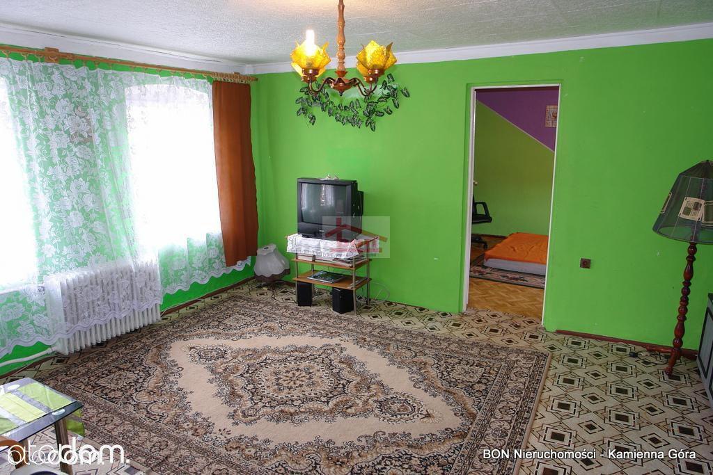Dom na sprzedaż, Kamienna Góra, kamiennogórski, dolnośląskie - Foto 6