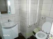 Birou de inchiriat, Cluj (judet), Cluj-Napoca - Foto 11