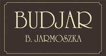 To ogłoszenie działka na sprzedaż jest promowane przez jedno z najbardziej profesjonalnych biur nieruchomości, działające w miejscowości Przyjaźń, kartuski, pomorskie: Budjar B. Jarmoszka