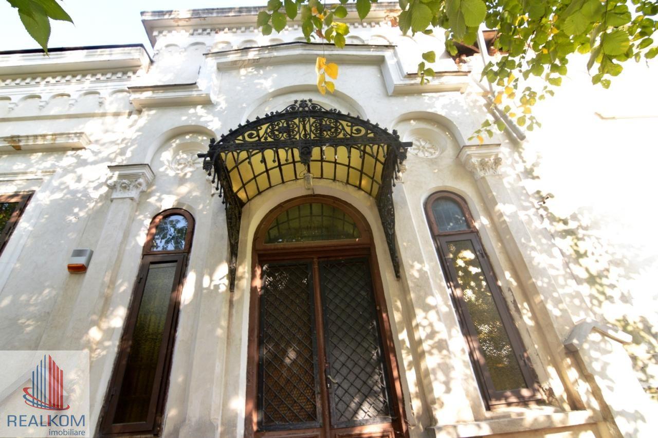 Casa de vanzare, București (judet), Strada Constantin F. Robescu - Foto 7