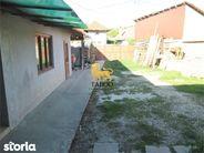 Casa de vanzare, Sasciori, Alba - Foto 3