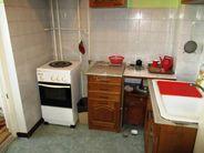Apartament de inchiriat, Cluj-Napoca, Cluj - Foto 5