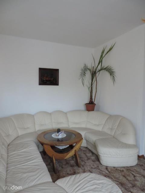 Dom na sprzedaż, Katowice, Koszutka - Foto 2