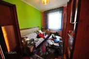 Mieszkanie na sprzedaż, Zdzieszowice, krapkowicki, opolskie - Foto 6