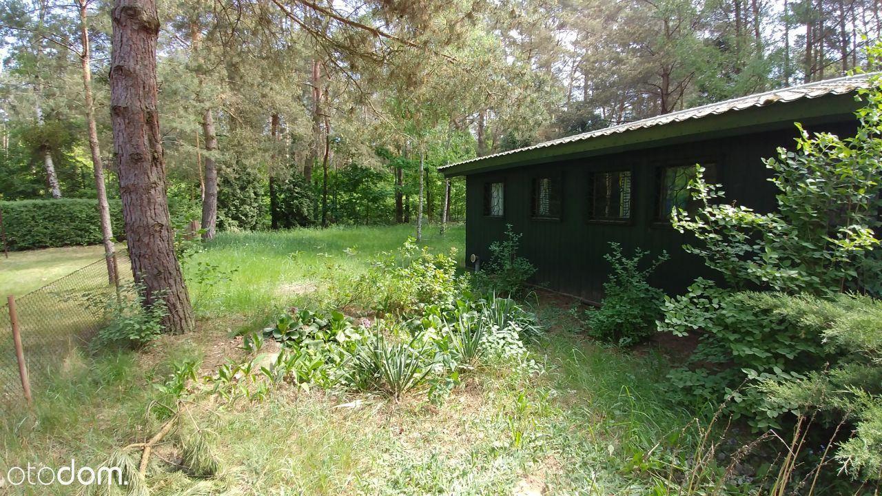 Dom na sprzedaż, Słupia, sierpecki, mazowieckie - Foto 15