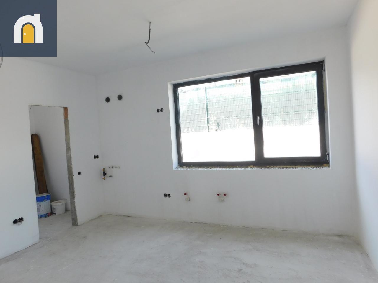 Casa de vanzare, Cluj (judet), Dâmbul Rotund - Foto 4