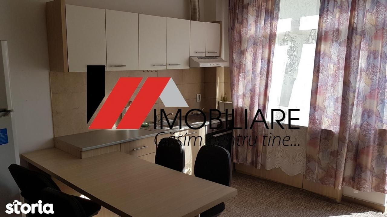 Apartament de inchiriat, Timiș (judet), Strada Ulpia Traiana - Foto 9