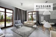 Mieszkanie na sprzedaż, Gdańsk, Jelitkowo - Foto 1