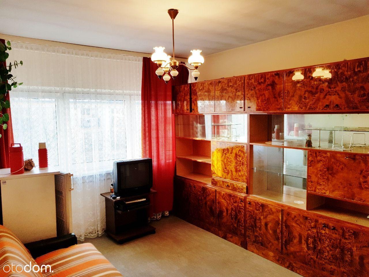 Mieszkanie na sprzedaż, Łódź, Koziny - Foto 9