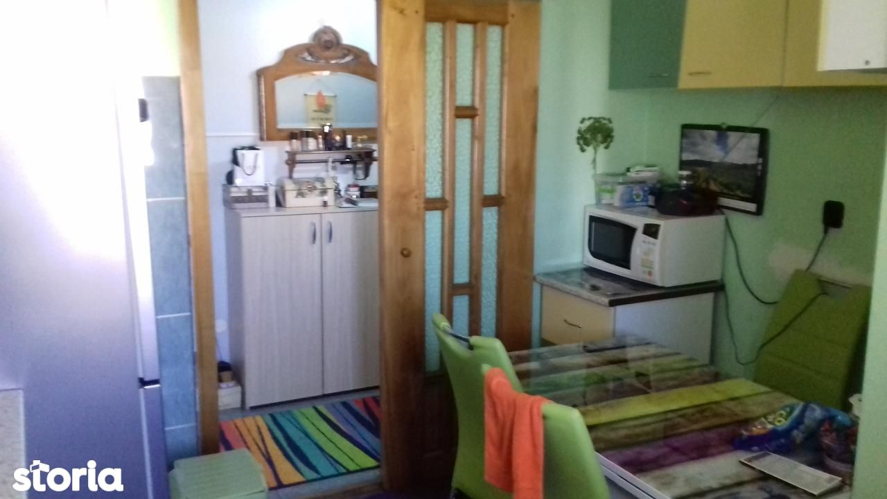 Apartament de vanzare, Cluj (judet), Strada Ion Meșter - Foto 1