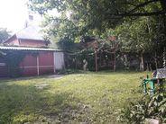 Casa de vanzare, Caraș-Severin (judet), Reşiţa - Foto 1