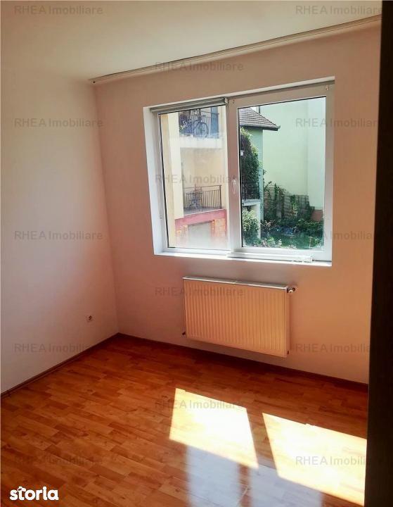 Apartament de inchiriat, Cluj (judet), Strada Fagului - Foto 6