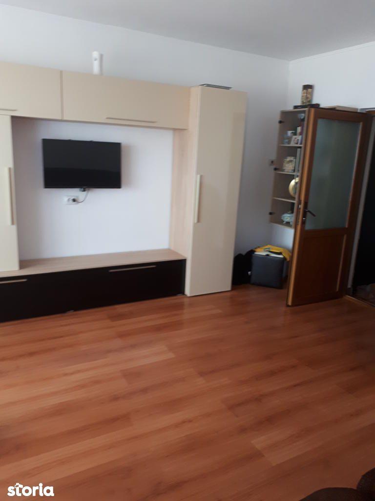 Apartament de vanzare, Constanța (judet), Strada Unirii - Foto 11