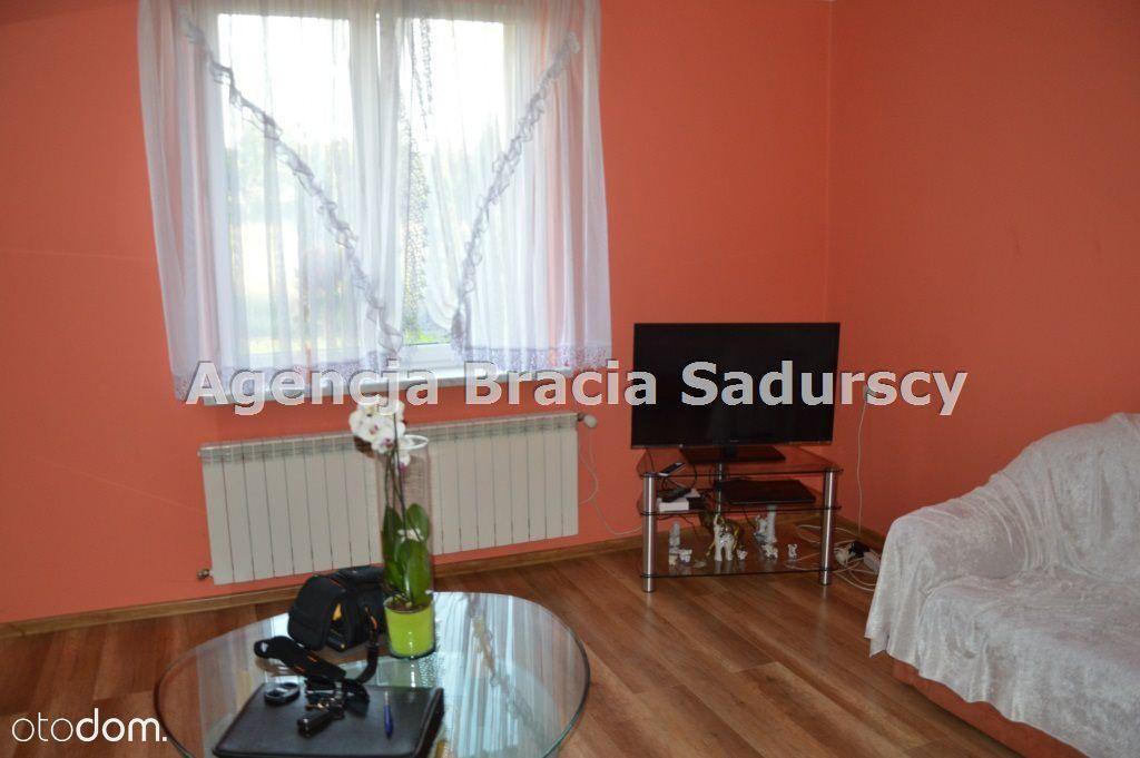 Dom na sprzedaż, Kraków, Piaski Wielkie - Foto 6