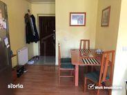 Apartament de vanzare, Iași (judet), Hermeziu - Foto 9