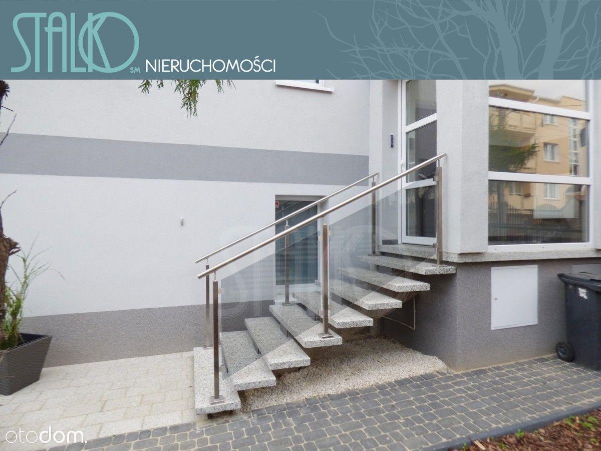 Dom na sprzedaż, Gdynia, Orłowo - Foto 2
