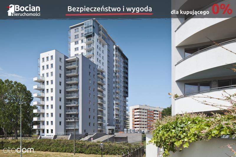 Mieszkanie na sprzedaż, Gdańsk, Przymorze - Foto 1
