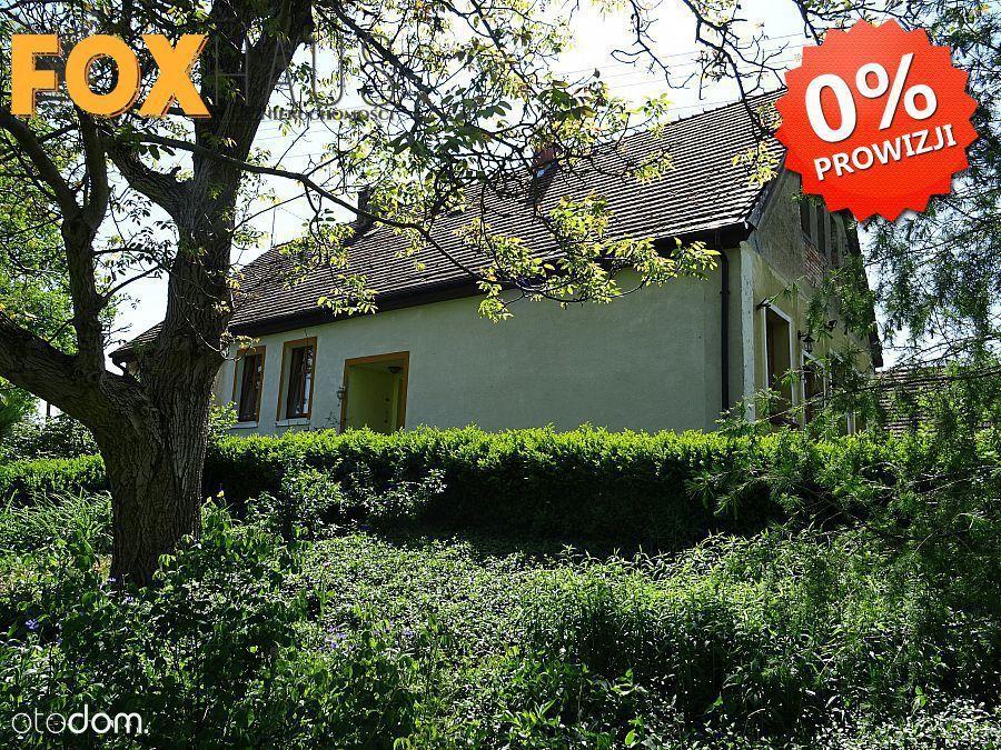 Dom na sprzedaż, Ostrów Świecki, chełmiński, kujawsko-pomorskie - Foto 12