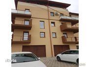 Apartament de vanzare, București (judet), Intrarea Soldat Gheorghe Buciumat - Foto 3