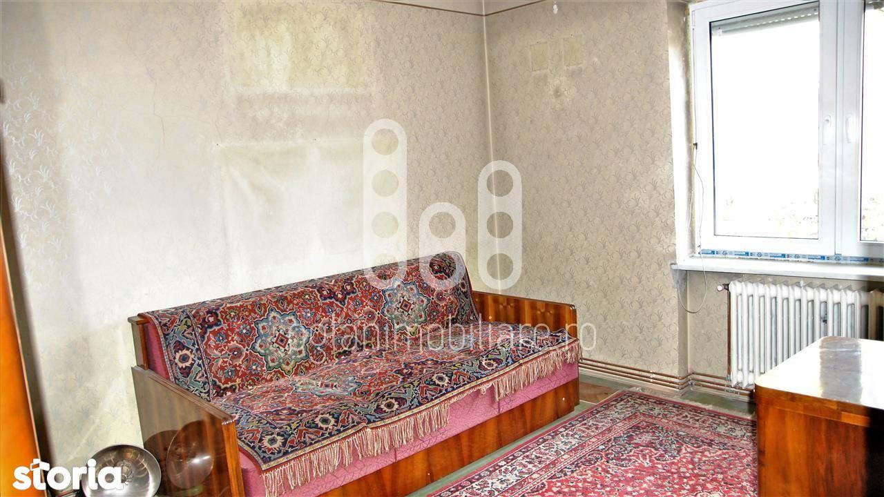 Apartament de vanzare, Sibiu (judet), Terezian - Foto 3