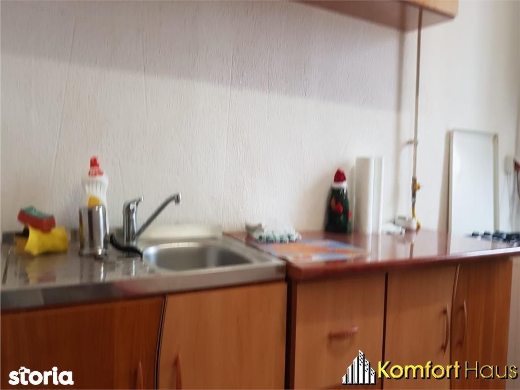 Apartament de vanzare, Bacău (judet), Strada Mioriței - Foto 19