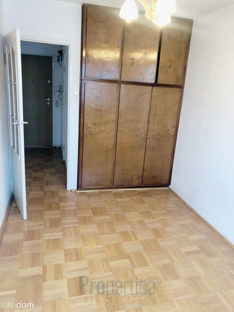 Mieszkanie na sprzedaż, Warszawa, Sielce - Foto 9
