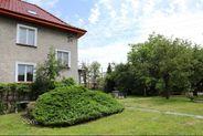 Dom na sprzedaż, Opole, Gosławice - Foto 3