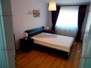 Apartament de inchiriat, Bucuresti, Sectorul 3, Theodor Pallady - Foto 1
