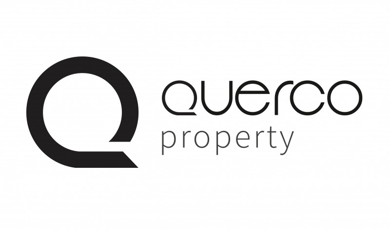 QUERCO PROPERTY Sp  z o.o.
